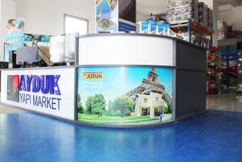 ayduk-yapi-market-022