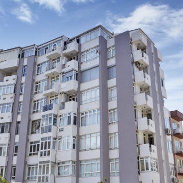 cam-apartmani-ucyol-2629