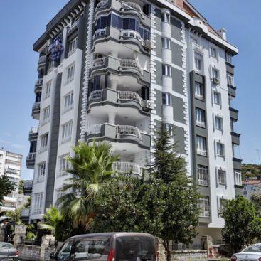 naciye-hanim-apartmani-narlidere