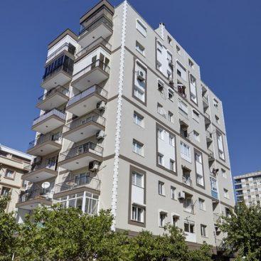 7500-yasemin-apartmani-yeni-girne