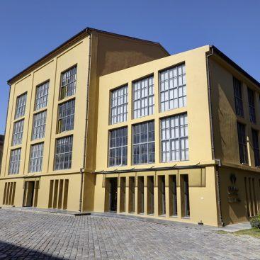 7509-mahal-bomonti-satis-ofisi-salhane
