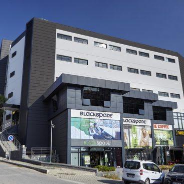 7586-narcon-tekstil-showroom-buca-begos